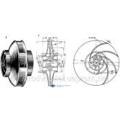 Комплектующие и запасные части к насосам (0)