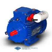 Двигатели однофазные серии AIS (18)