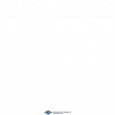 Трёхскоростной электродвигатель АИР 100 L 6/4/2
