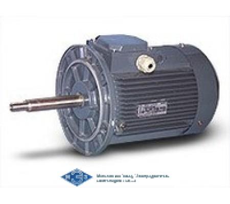 Электродвигатель АИРБ 71 В4Ж1(0,37кВт/1500 об/мин)