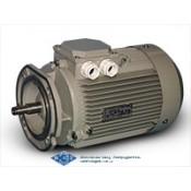 Двигатели для мотор-редукторов (0)